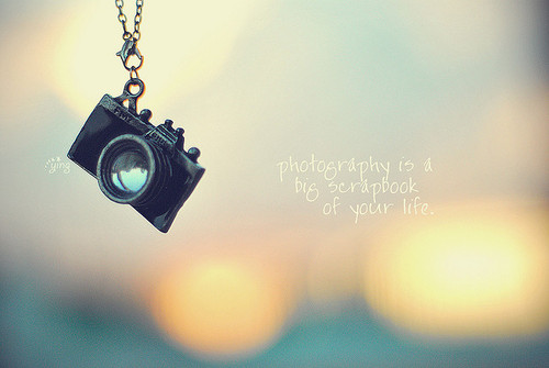 life-quotes-photography-is-a-big-scrapbook-of-your-life  fff